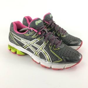 Women's Asics GT-2170 Athletic Shoes Sz 6.5
